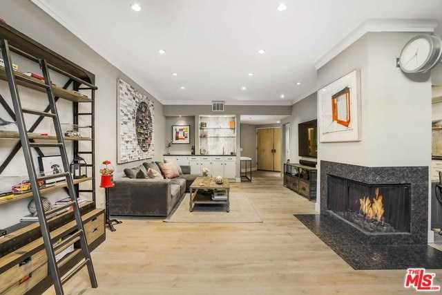 $1,179,000 - 2Br/2Ba -  for Sale in West Hollywood