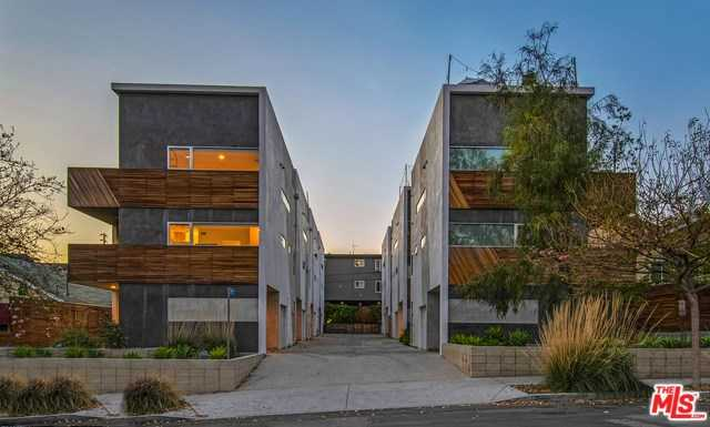 $1,069,000 - 3Br/4Ba -  for Sale in Los Angeles