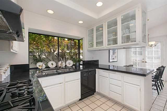 $1,149,000 - 3Br/3Ba -  for Sale in University City, San Diego