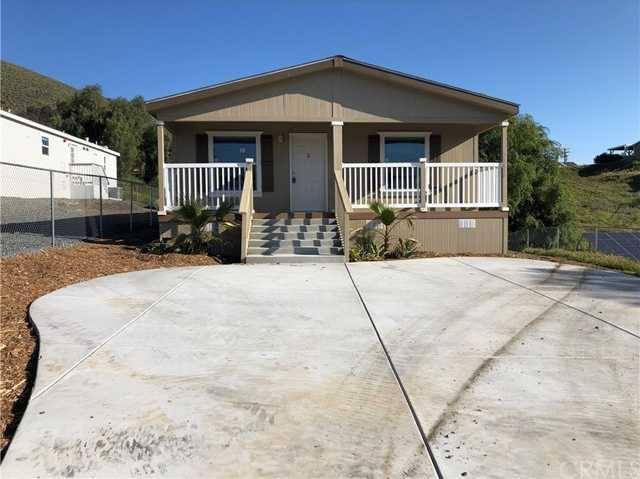 $309,900 - 3Br/2Ba -  for Sale in Quail Valley