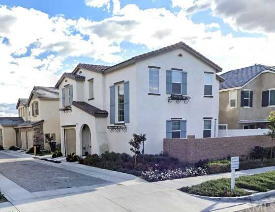$540,000 - 3Br/3Ba -  for Sale in Ontario