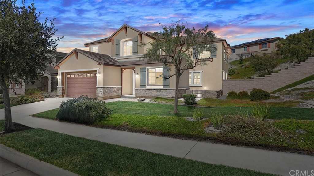 12280 Helena Way Rancho Cucamonga, CA 91739