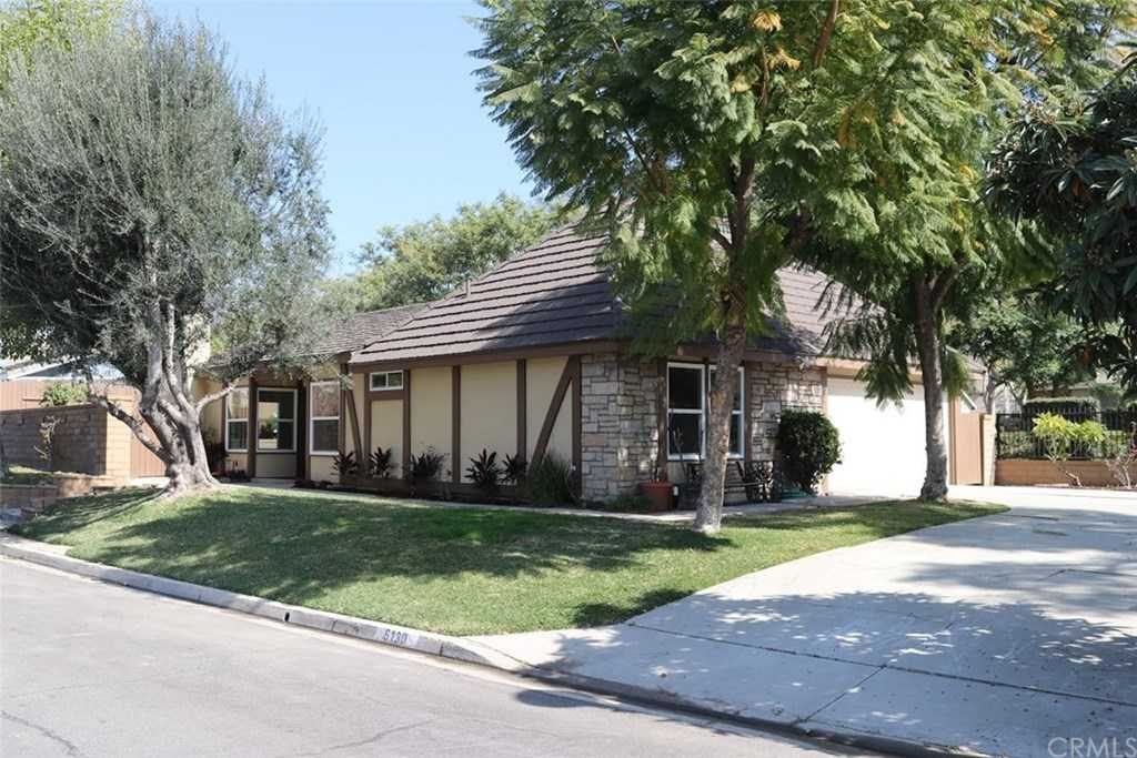 $730,000 - 2Br/2Ba -  for Sale in Shady Hollow (shhl), Yorba Linda