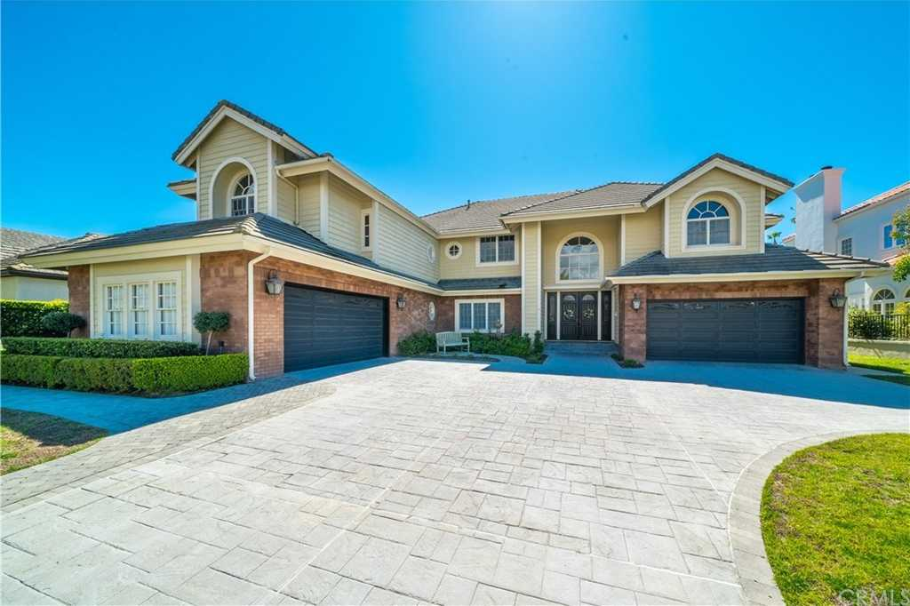 $2,838,000 - 5Br/5Ba -  for Sale in Nellie Gail (ng), Laguna Hills