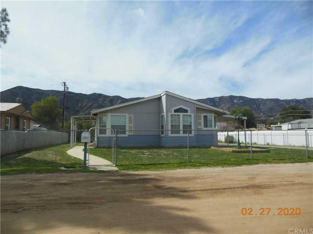 32838 Almond Tree Lane Wildomar, CA 92595
