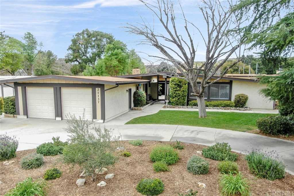 $1,550,000 - 9Br/7Ba -  for Sale in Placerita Canyon(master's College Area) (plac), Newhall