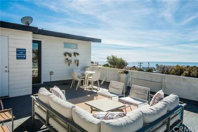 $1,975,000 - 2Br/2Ba -  for Sale in Hermosa Beach