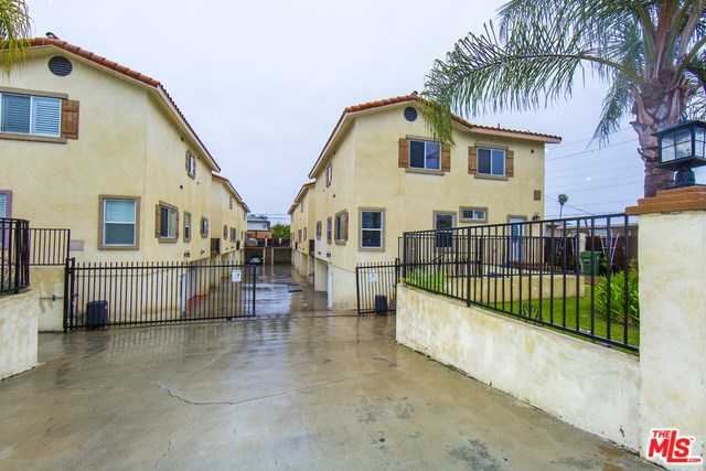 $595,000 - 3Br/3Ba -  for Sale in Hawthorne