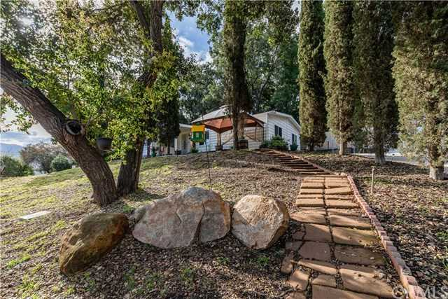 $419,900 - 3Br/2Ba -  for Sale in Temecula