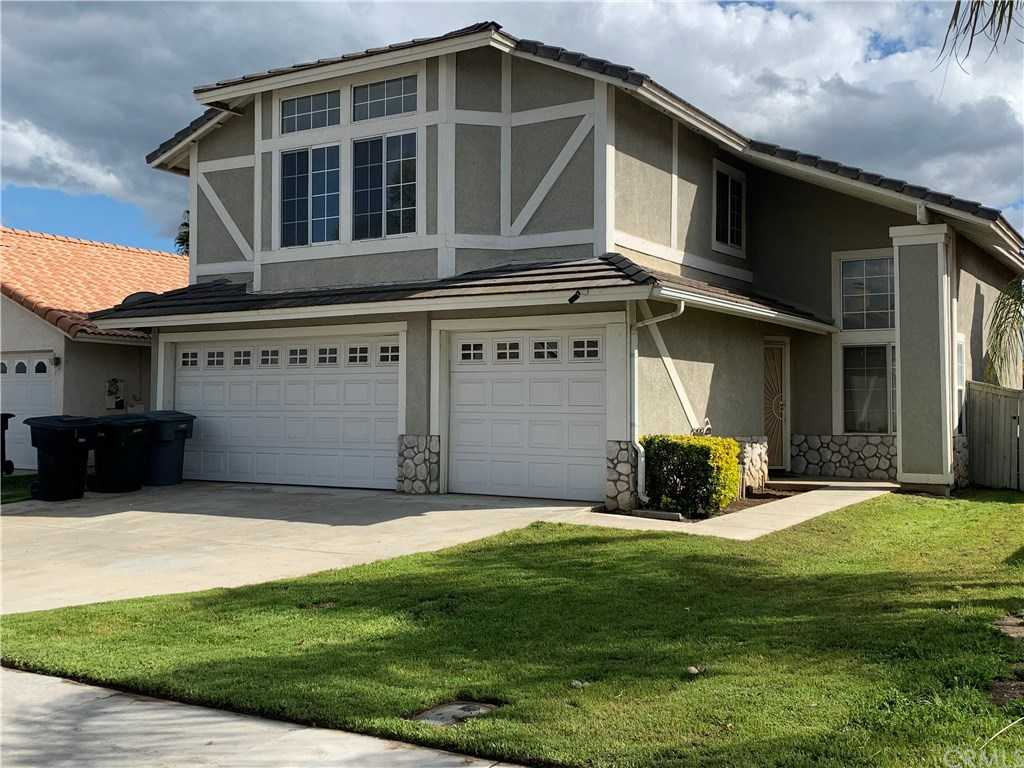 $335,000 - 3Br/3Ba -  for Sale in Perris