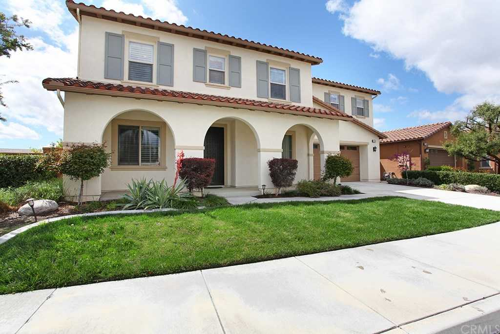$649,000 - 5Br/4Ba -  for Sale in Temecula
