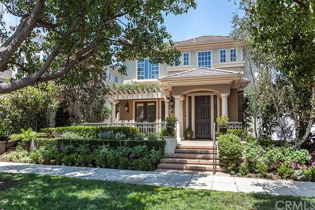 $2,095,000 - 3Br/4Ba -  for Sale in Balboa (one Ford Road) (ofbb), Newport Beach