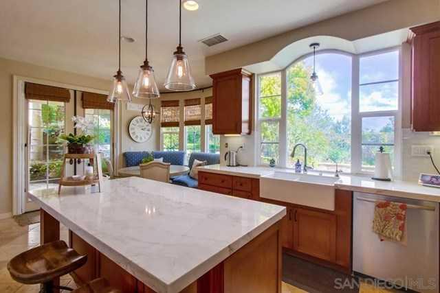$1,799,000 - 5Br/5Ba -  for Sale in Carmel Valley, San Diego