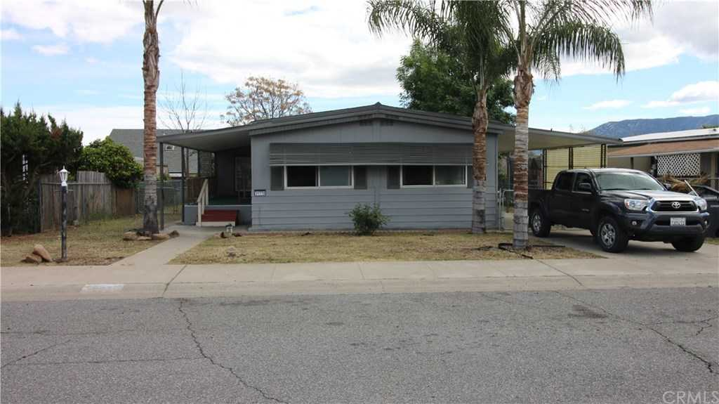 $229,900 - 2Br/2Ba -  for Sale in Lake Elsinore