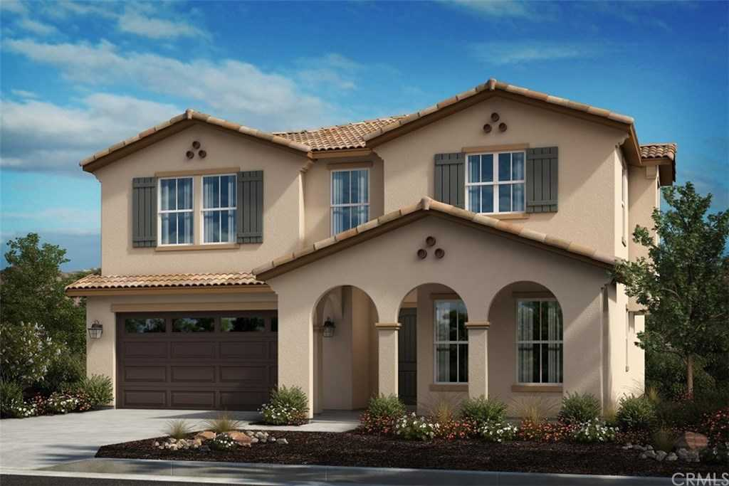 $417,990 - 3Br/3Ba -  for Sale in Moreno Valley
