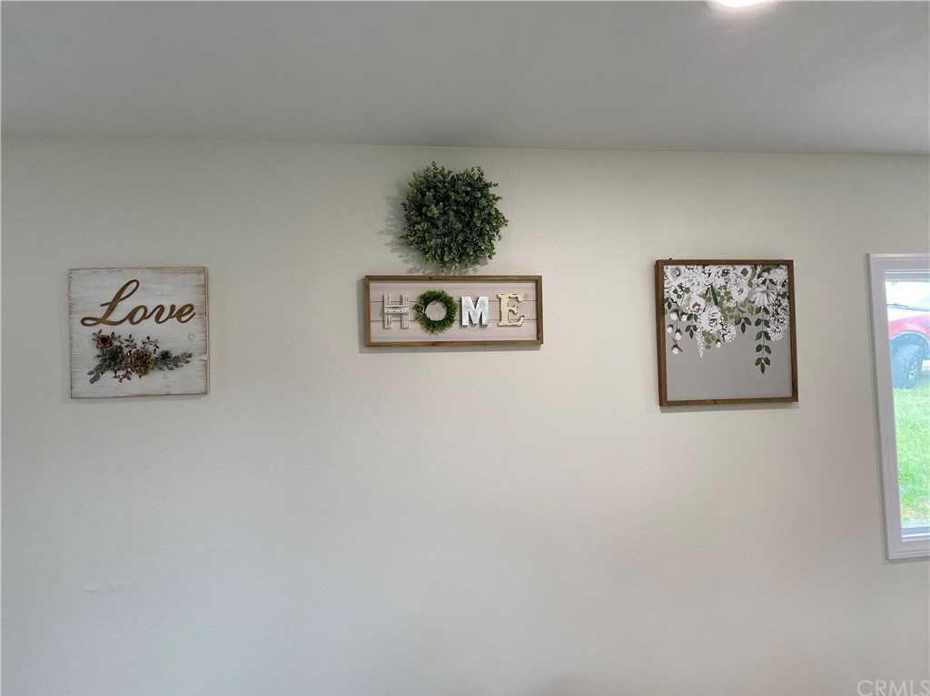 $199,000 - 2Br/1Ba -  for Sale in Quail Valley