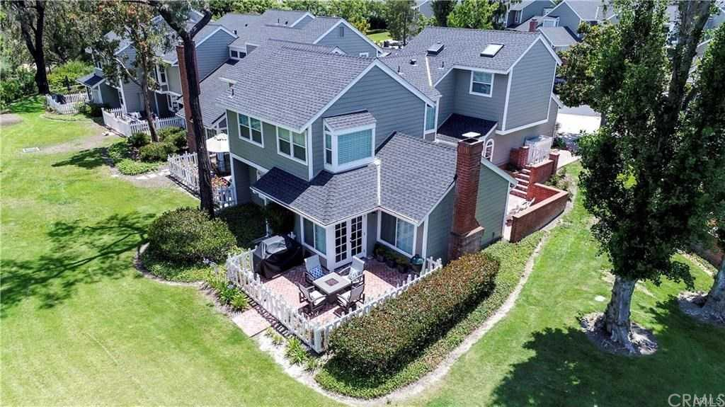 $1,360,000 - 3Br/3Ba -  for Sale in Harbor View Knoll (hknl), Newport Beach