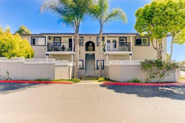 $349,000 - 2Br/2Ba -  for Sale in Oceanside, Oceanside