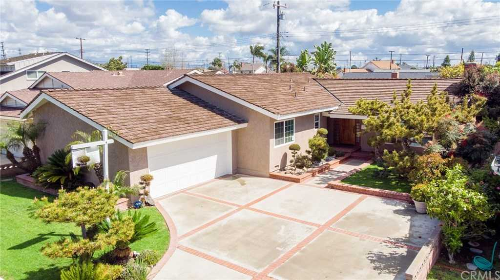 $866,000 - 3Br/2Ba -  for Sale in Torrance