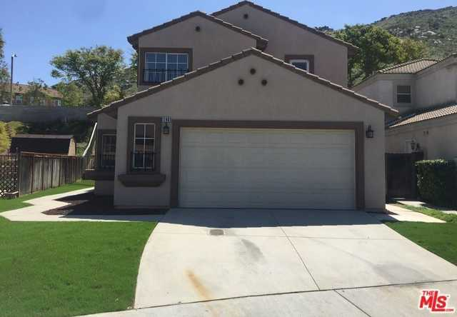 $460,000 - 4Br/3Ba -  for Sale in Fontana