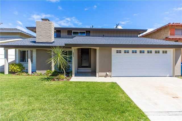 $1,295,000 - 4Br/2Ba -  for Sale in Redondo Beach