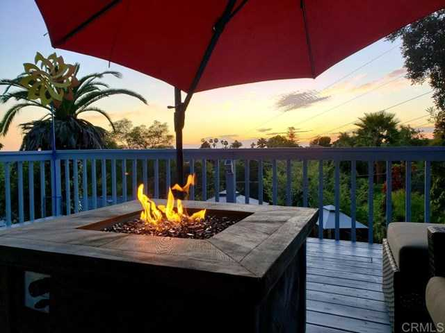 $747,777 - 5Br/4Ba -  for Sale in Vista, Vista