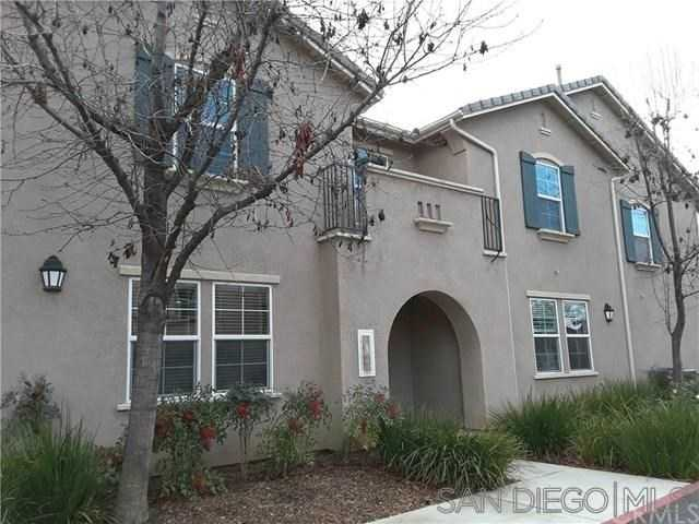 $260,000 - 2Br/2Ba -  for Sale in Out Of Area, Winchester