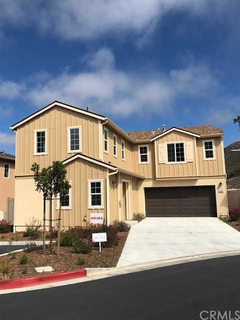 $736,340 - 3Br/3Ba -  for Sale in Other (othr), Morro Bay
