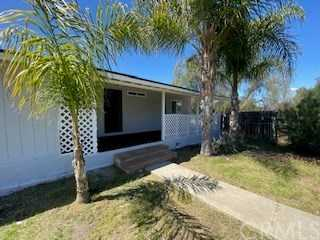 $349,197 - 3Br/2Ba -  for Sale in Perris