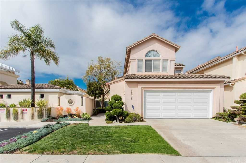 $1,065,000 - 4Br/3Ba -  for Sale in Torrance