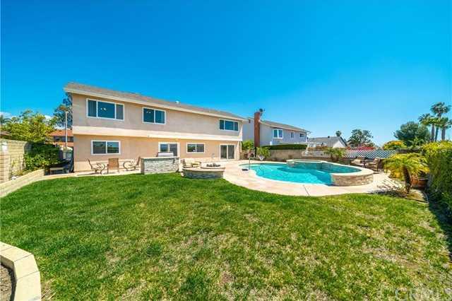 24721 Argus Drive Mission Viejo, CA 92691