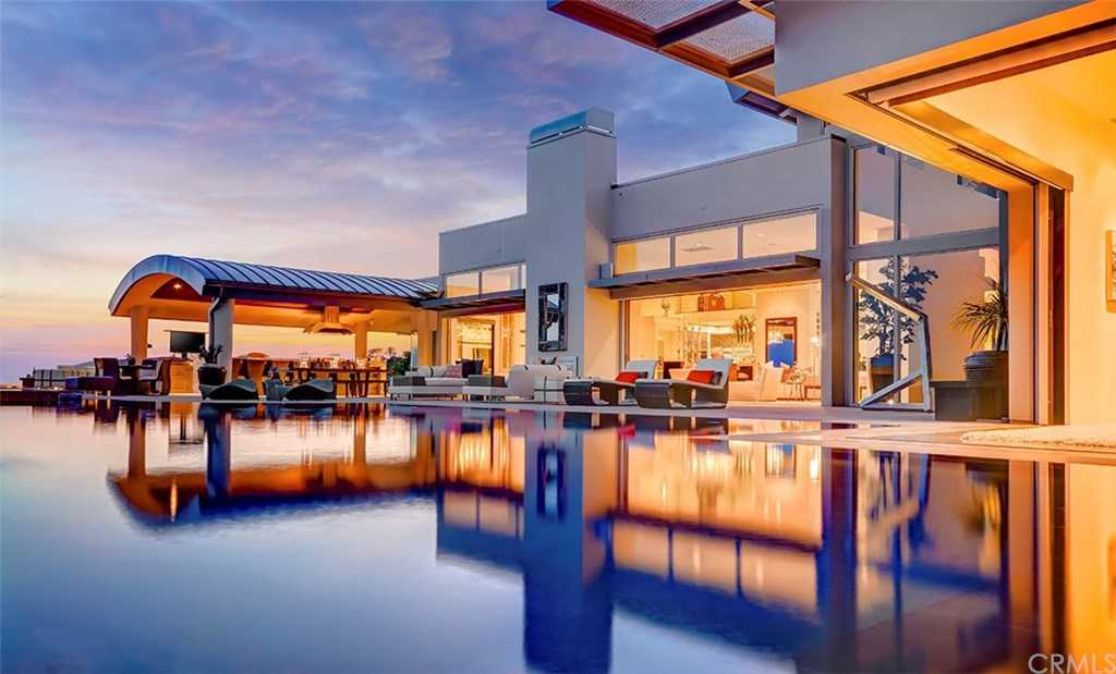 $8,000,000 - 5Br/7Ba -  for Sale in Hidden Hills Estates (hhes), Yorba Linda
