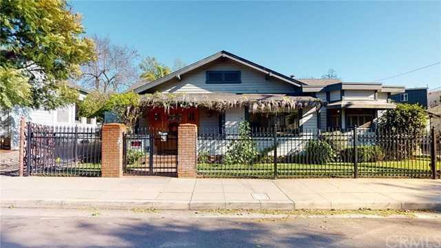 $899,000 - 3Br/2Ba -  for Sale in San Luis Obispo(380), San Luis Obispo