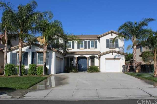 $650,000 - 5Br/5Ba -  for Sale in Eastvale