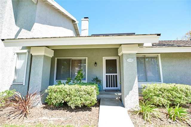 $540,000 - 3Br/2Ba -  for Sale in Rancho Dominguez Townhomes (rndt), Yorba Linda