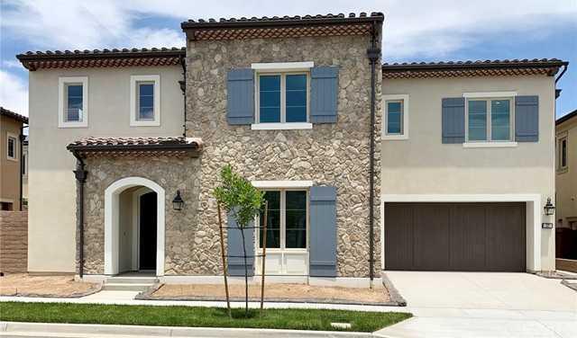$1,329,000 - 4Br/4Ba -  for Sale in Varenna (ohvar), Irvine
