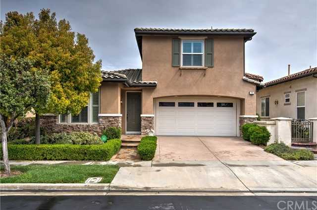 $1,199,000 - 3Br/3Ba -  for Sale in Rutherford (ruth), Irvine