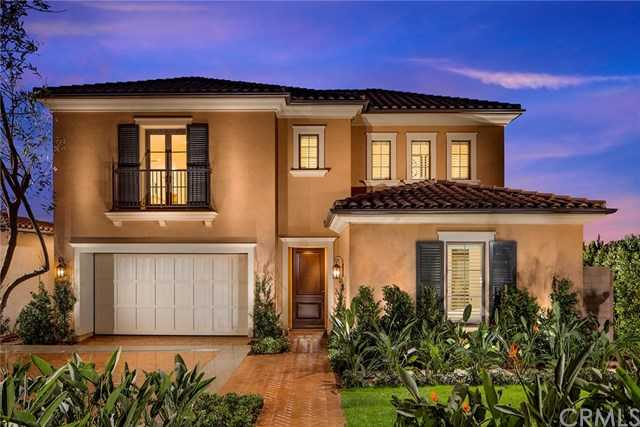 $1,249,000 - 4Br/3Ba -  for Sale in Irvine