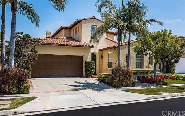 $1,625,000 - 4Br/3Ba -  for Sale in Triana (tria), Irvine