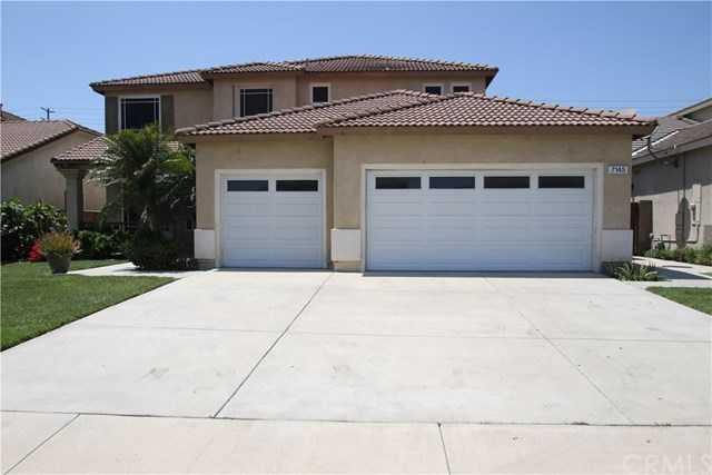 $610,250 - 4Br/3Ba -  for Sale in Eastvale