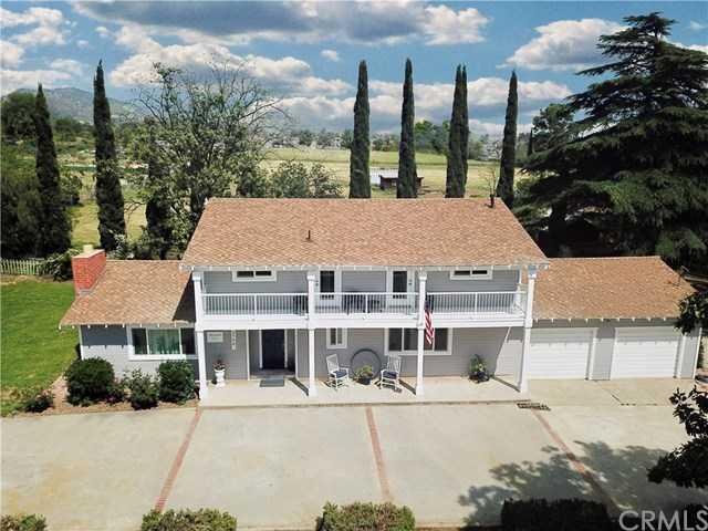10700 Jonathan Ave Cherry Valley, CA 92223
