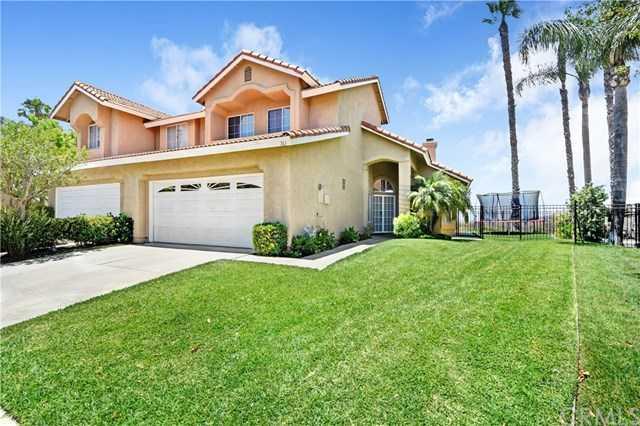 $689,000 - 4Br/3Ba -  for Sale in Other (othr), Anaheim Hills