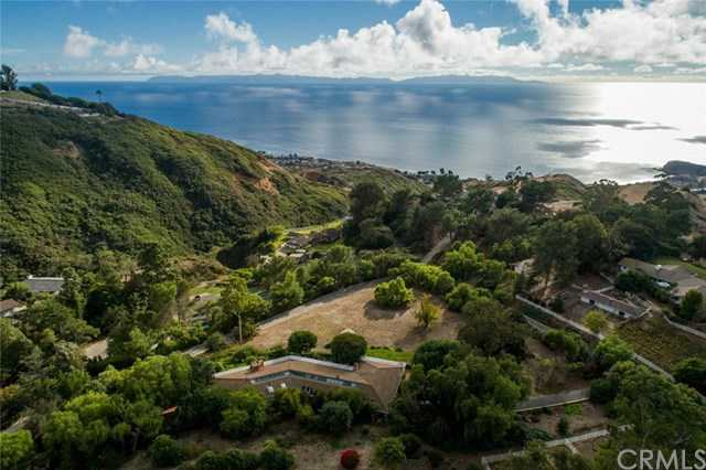 $1,895,000 - 4Br/3Ba -  for Sale in Rolling Hills