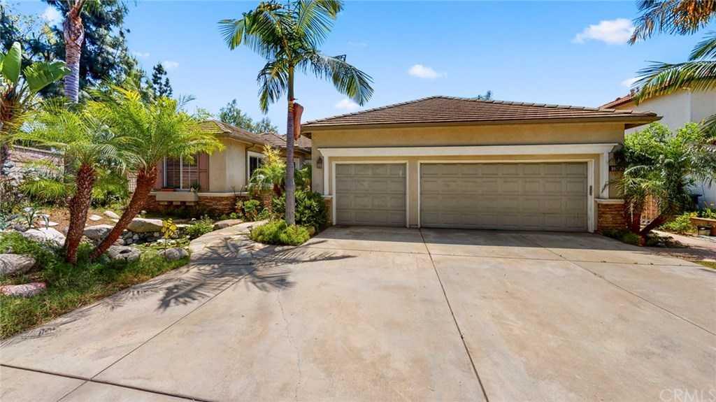 $1,195,000 - 4Br/4Ba -  for Sale in Yorba Linda Homes (yrlh), Yorba Linda