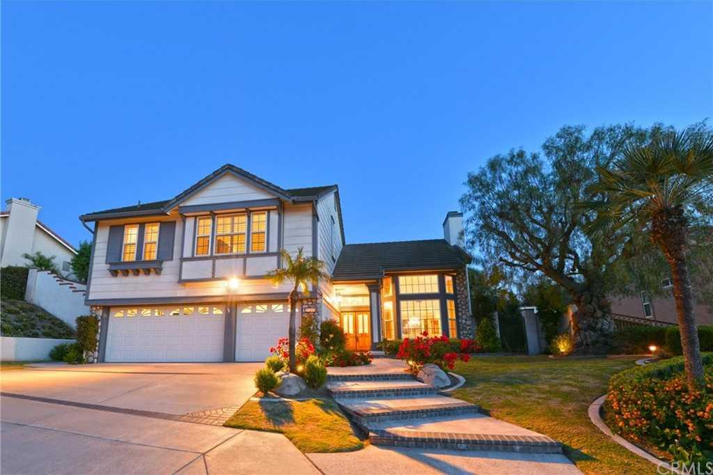 $1,088,000 - 4Br/3Ba -  for Sale in Yorba Linda