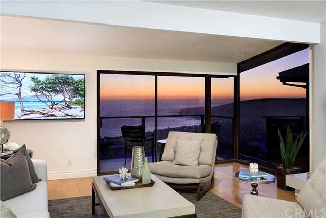 1065 Katella Street Laguna Beach, CA 92651