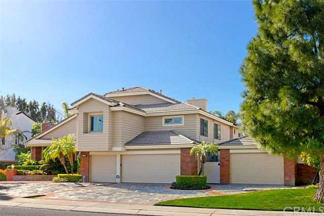 27371 Hidden Trail Rd Laguna Hills, CA 92653