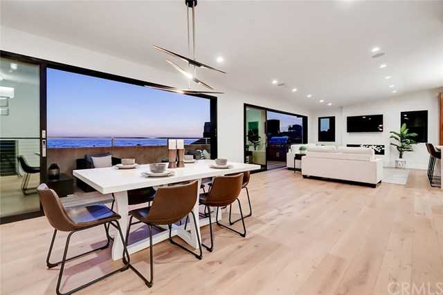 $3,199,000 - 4Br/5Ba -  for Sale in Hermosa Beach