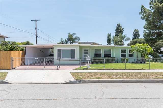 $645,000 - 3Br/1Ba -  for Sale in Hawthorne