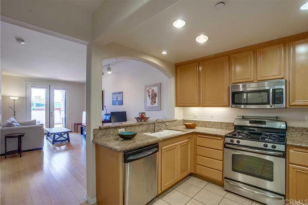 $429,000 - 1Br/1Ba -  for Sale in Redondo Beach